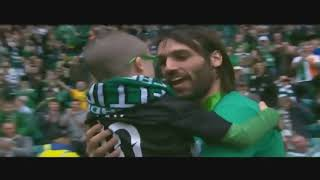 😇 Most Beautiful and inspiring Moments of Respect and Fair Play in Sports 👼 Part 1
