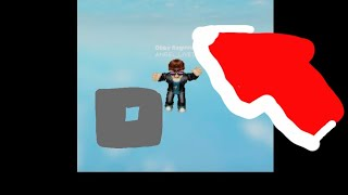 "I ENTER An OBBY ""FACIL"" IN ROBLOX AND DO NOT BELIEVE WHAT HAPPENED!!"