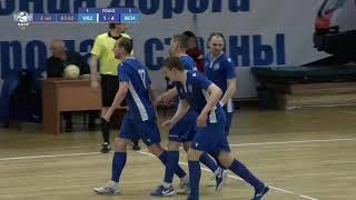 ГОЛЫ УКРАИНСКИХ ЛЕГИОНЕРОВ Беларусь полуфиналы 1 2 матчи