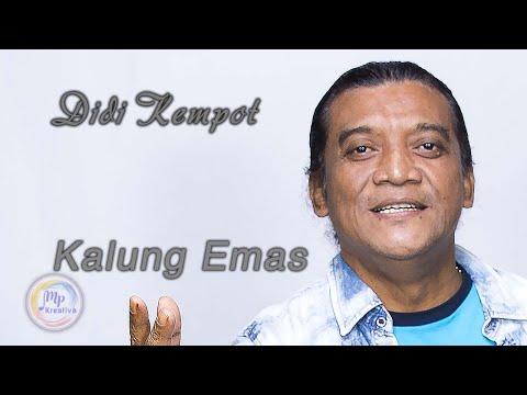 didi-kempot---kalung-emas-(-official-music-video-)