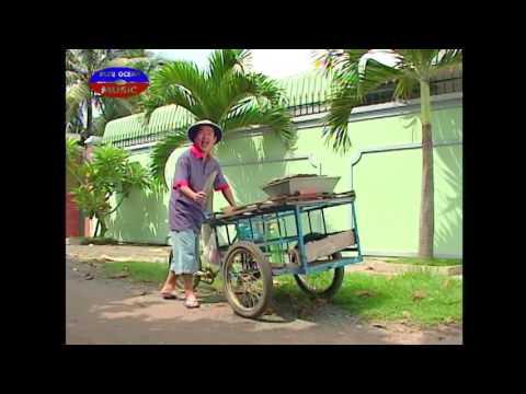 Hai Nguu Lang Chuc Nu (Tan Beo, Le Khanh, Thanh Phuong)