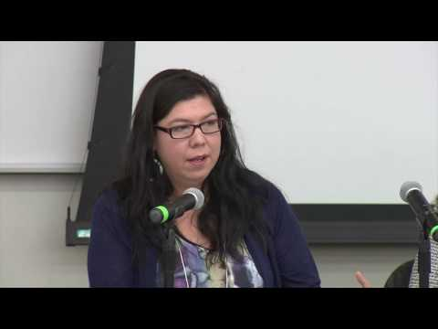 Indigenous Communities /Communautés autochtones