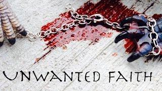 Unwanted Faith-🐉-Episode 2