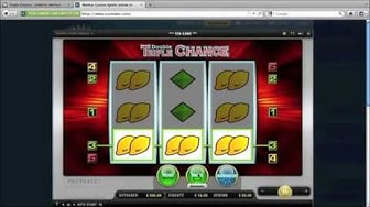 online casino spiele ohne download