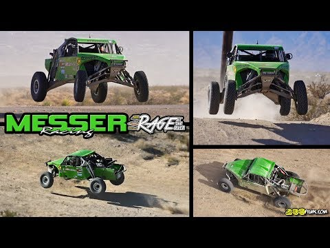 Messer Racing 2017 Rage at the River