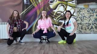 Школа танцев Study-on, обучаем танцам в Челябинске.