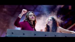 Gulabi 2 0 Full Mp3 Song (Noor) - Sonakshi Sinha, Amaal Mallik, Tulsi Kumar, Yash Narvekar