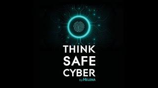 פייק ניוז ומניפולציות רגשיות - Think Safe Cyber