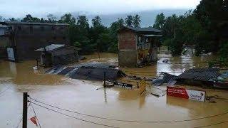 At least 91 killed in Sri Lanka
