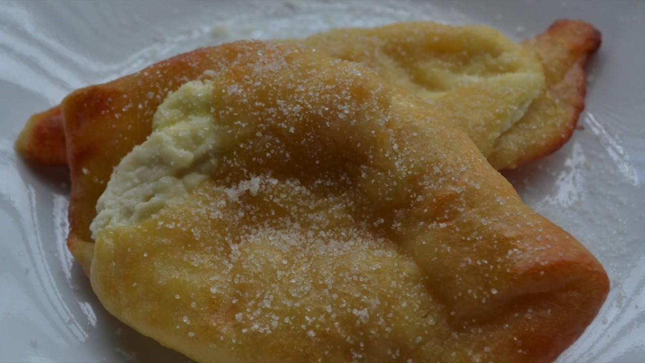 Cream Cheese & Sausage Stuffed Mushrooms – Keto & Low Carb