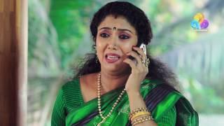 Moonumani EP-473 Malayalam Serial Moonu mani