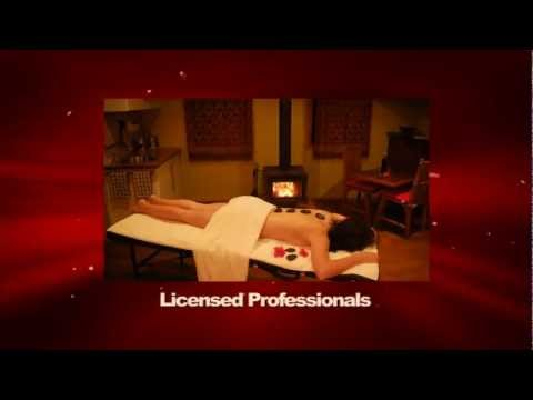 Best Day Massage Spa In Bakersfield - Los Angeles - Beverly Hills - Hollywood 2013