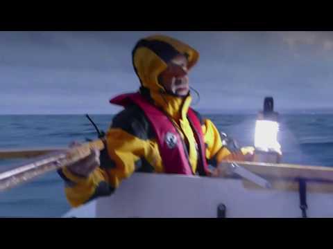 Tiki 21 Coastal Criusing - Noss Mayo Return - South Hams