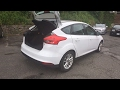 2016 Ford Focus Yonkers, Bronx, New York City, Westchester, Queens, NY 204764YA