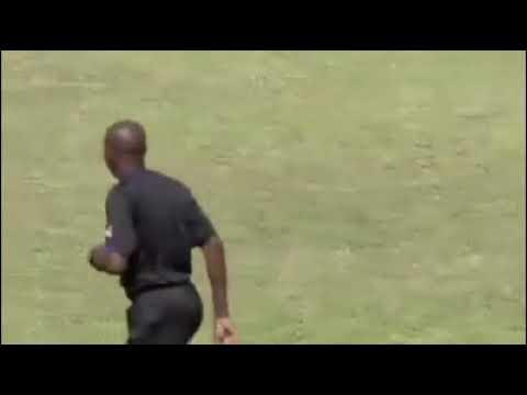 Match Week 8: Ashanti Gold 1-0 Inter Allies