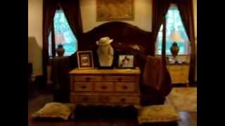 Upstairs Master Bedroom Armonk Huge Estate/moving Sale Preview Nysales Net