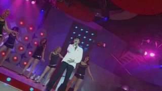 DANNY CABUCHE - TV 2009 - 3 TITULOS-Para Olvidar-Cuando estes con el-Memorias de un gran amor