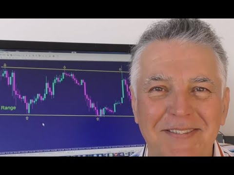 This Free Forex Trading Course has created a very successful trading sensation. View & Learn more