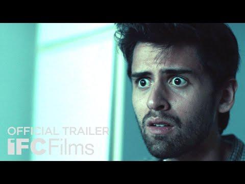 Shithouse - Official Trailer | HD | IFC Films películas que esperamos ver en lo que resta de 2020