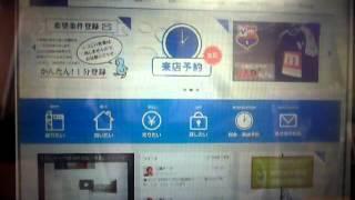 10/27:MAKIDAI(EXILE)、小西真奈美さんの誕生日。本日は新ホームペー...