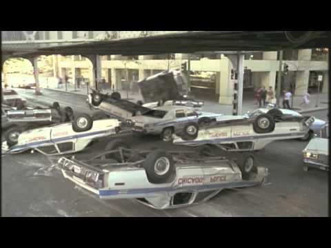 The Blues Brothers - DVD Trailer
