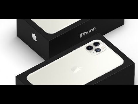 iphone-11-pro---detailed-specifications---branded