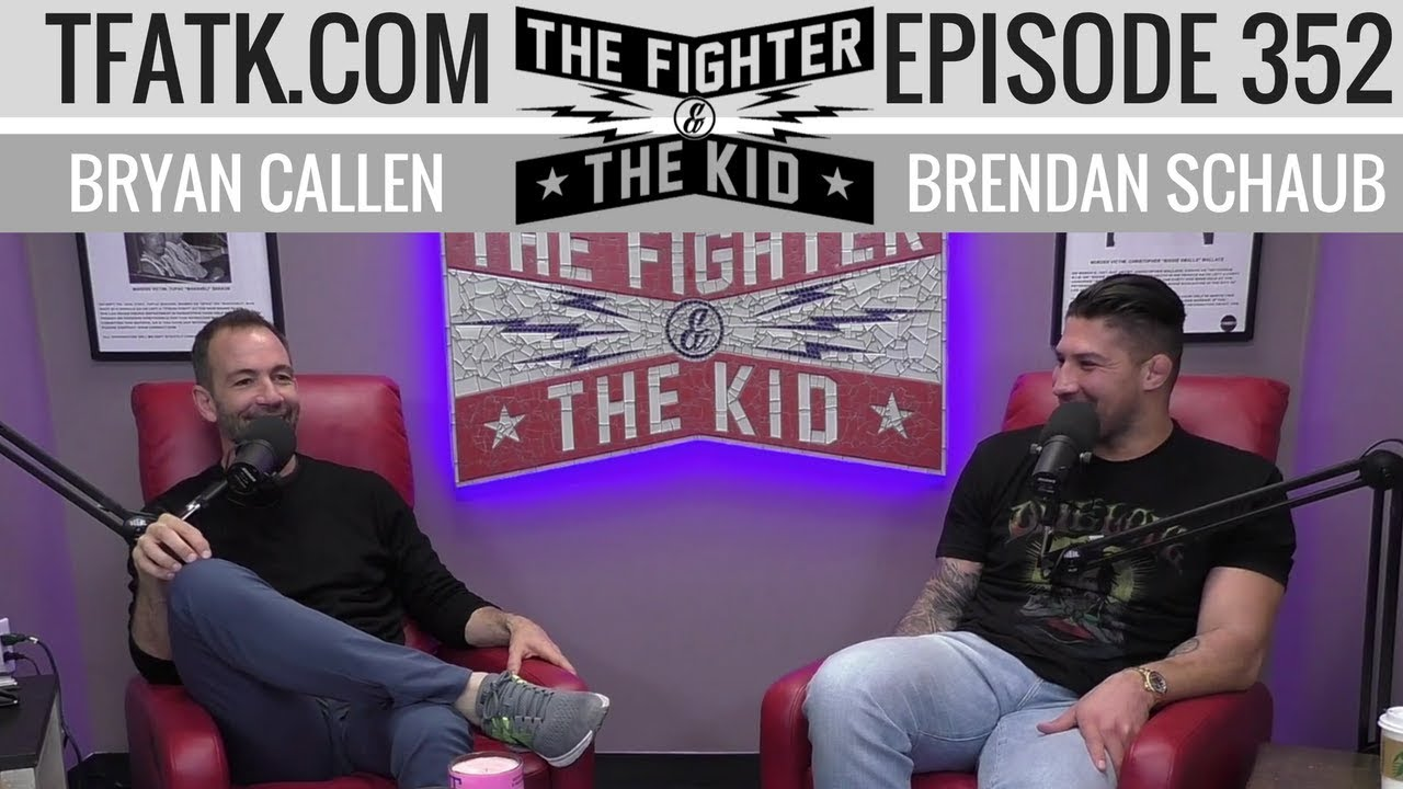 the-fighter-and-the-kid-episode-352