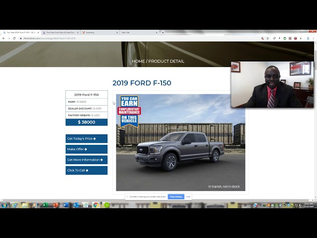Easy Steps Buying Cars Online- 24Autobids.com