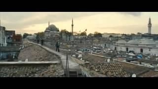 Заложница 2 (2012) HD Русский трейлер (t-tv.org)
