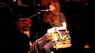 Download Hannah Peel - Tainted Love (Live at Boogaloo) MP3 song and Music Video