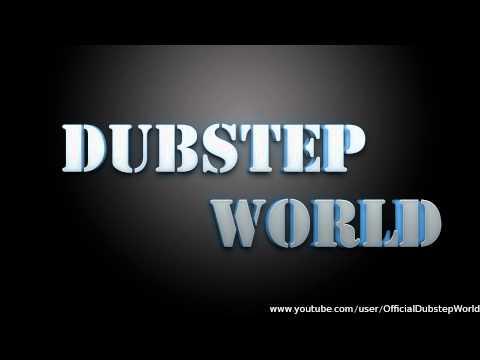 DJ Fresh feat. Sian Evans - Louder (Flux Pavillion & Dicotor P Remix)