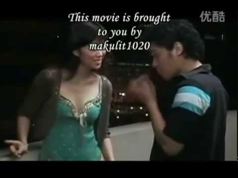 Filipino movies – Chopsuey 2007
