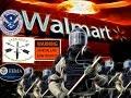 INMINENTE LEY MARCIAL EN ESTADOS UNIDOS (2DA PARTE  - IMPENDING MARTIAL LAW IN USA.