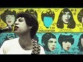 The Rolling Stones - Some Girls The Outtakes 1977 - 1978 Extended Pt. 2 Full Album (2019)