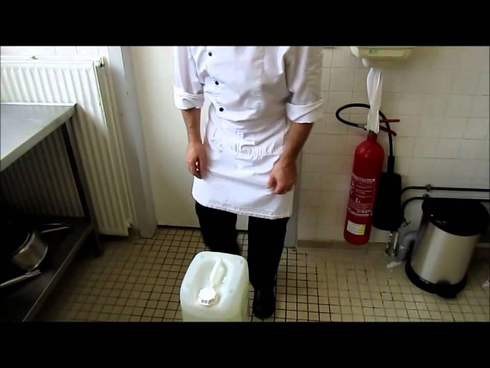 cours de cuisine prap pour cuisinier youtube