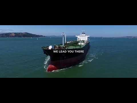 CareerStream - Maritime Recruitment Experts | Shipping Jobs