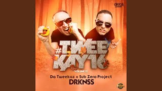 Download DRKNSS (Extended Mix)