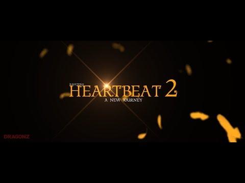 Dragon Nest : HEARTBEAT 2 (A New Journey)