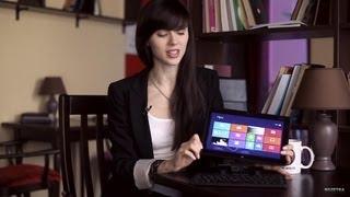 видео Планшет Lenovo ThinkPad Tablet цена, характеристики, отзывы   Купить Lenovo ThinkPad в Киев, Харьков, Донецк, Днепропетровск и др. - Mgid.com.ua