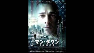 Man Down ending Score Soundtrack. Shia LaBeouf Movie