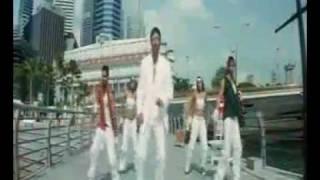 YouTube- One Love - Rakht.mp4