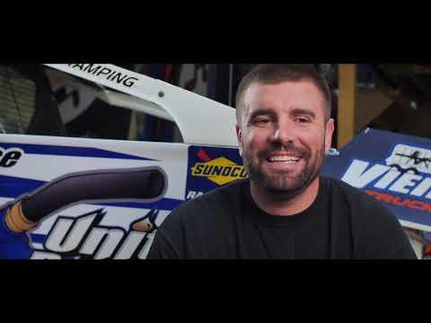 Joe Judge OCFS RaceDay