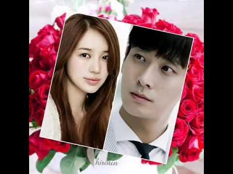 Yoon eun hye and ju ji hoon dating simulator - best profile lines for dating sites