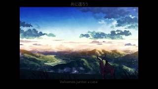 Kokia - tomoni [Sub Español]