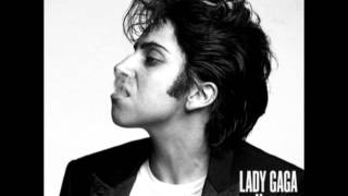 Lady Gaga - You And I (Free Download)