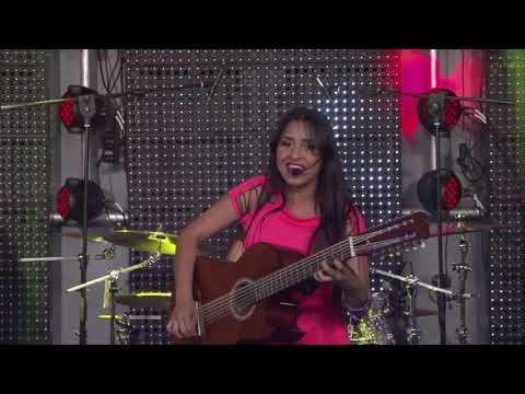 El Nuevo Show de Johnny y Nora Canales (Episode 7.1)- Las Fenix & Jaime y Los Chamacos