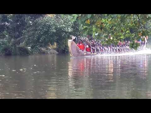 2017 nehru trophi boat race trail