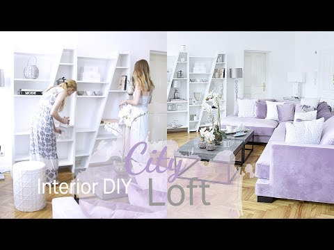 diy:-velvet-city-loft-get-the-look-l-pure-velvet-loft-vibes-nachstylen,-interior-design;-umstyling