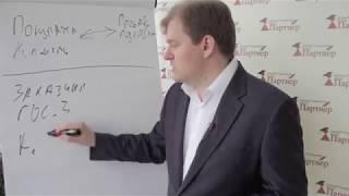 Госзакупки и тендеры. Урок №1. Что такое тендеры и как продавать через госзакупки?