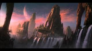 Franz Schmidt - Symphony No.1 in E-major (1899)